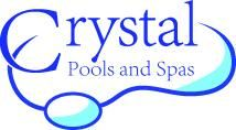 Avatar for Crystal Pools and Spas Kenner, LA Thumbtack