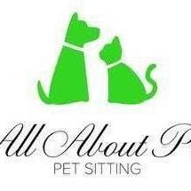 Avatar for All About Pets Springfield, IL Thumbtack