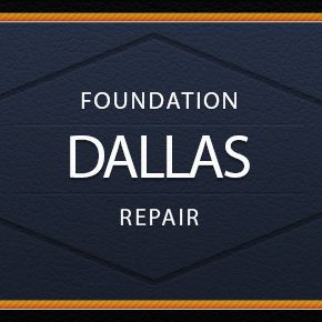 Dallas Foundation Pros
