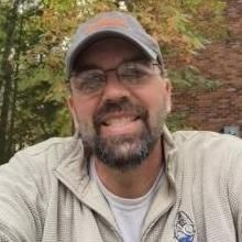 Avatar for Triangle Maintenance Pros Garner, NC Thumbtack