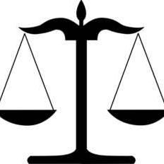 Avatar for Law Office of Rahan Zaki Atia Houston, TX Thumbtack