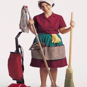 Rios Cleaning Company L.L.C