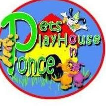 Avatar for Pet's Playhouse on Ponce
