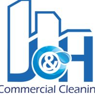 J&H Commercial Cleaning Services, LLC