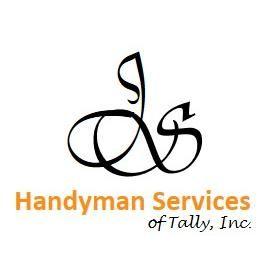JS Handyman Services of Tally, Inc