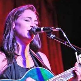 Britt Devens Guitar Lessons
