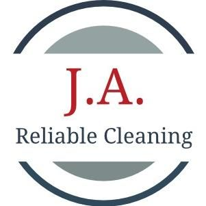 Avatar for J.A. Reliable Cleaning