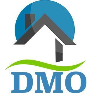 DMO Maintenance Services LLC