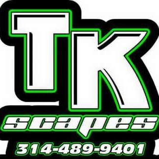 TK scapes