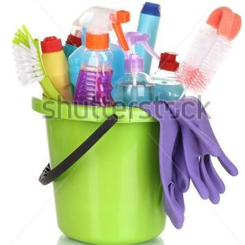 Avatar for White Glove Cleaning