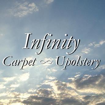 Avatar for Infinity Carpet & Upholstery