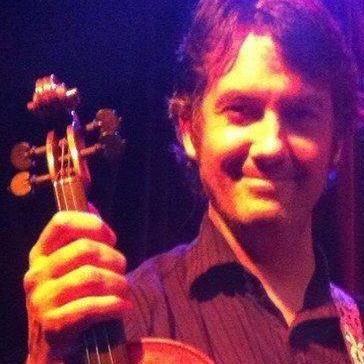 Avatar for Mitch Reed Music Lessons Scott, LA Thumbtack