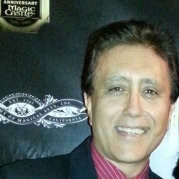 Michael Djavahery, Life Coach