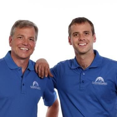 Avatar for Flatirons Plumbing