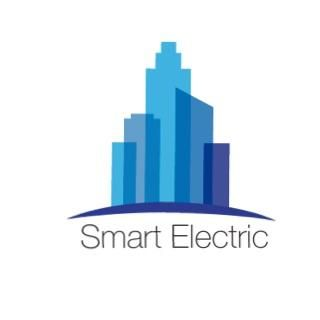 Avatar for Smart Solutions LLC