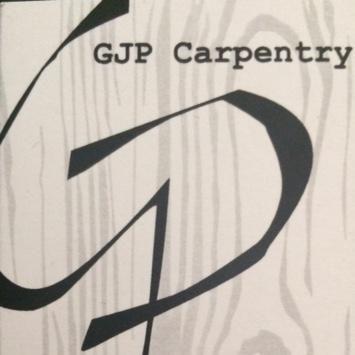 Avatar for GJP Carpentry