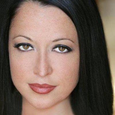 Avatar for Cheryl Harne