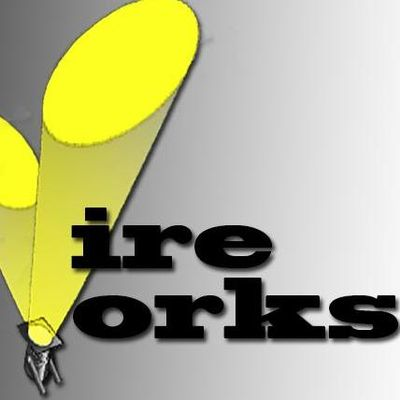 Avatar for Wire Works Company Incorporated