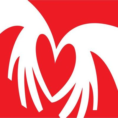 Avatar for Hands Over Hearts for Life Hampton, VA Thumbtack