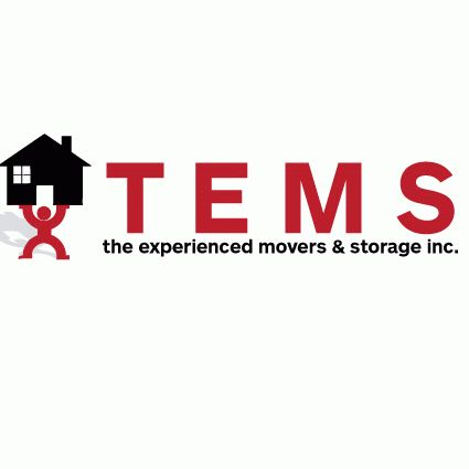 The Experienced Movers & Storage Inc.