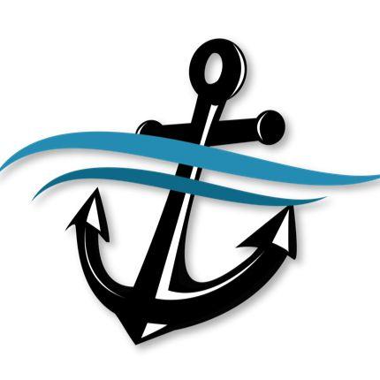 Anchor Builders, Inc.