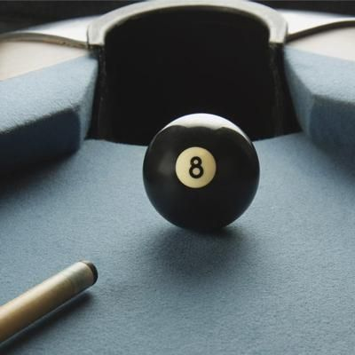 Avatar for Wells Pool Table Service Salem, VA Thumbtack
