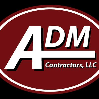 Avatar for ADM Contractors, LLC Milwaukee, WI Thumbtack