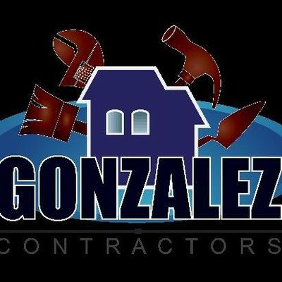 Avatar for Gonzalez Contractor Somerdale, NJ Thumbtack