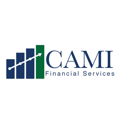 Avatar for CAMI Financial Services