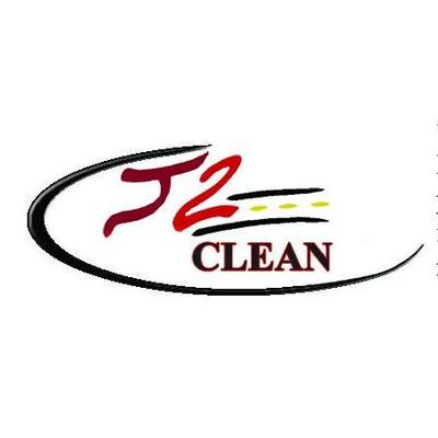 Avatar for J2 Carpet & Tile Cleaning