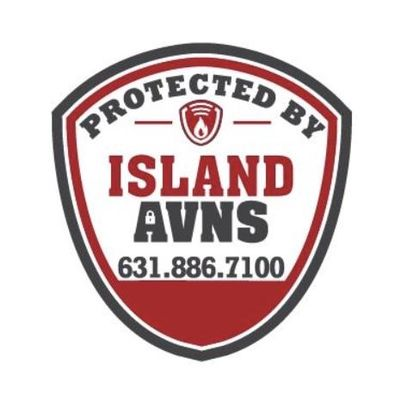 Avatar for Island AVNS Sound Beach, NY Thumbtack