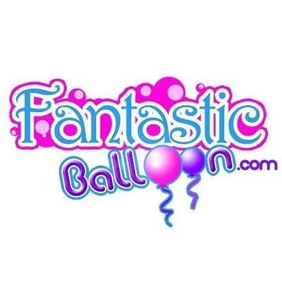 Avatar for Fantasic Balloon Events Solutions, LLC. Aurora, CO Thumbtack