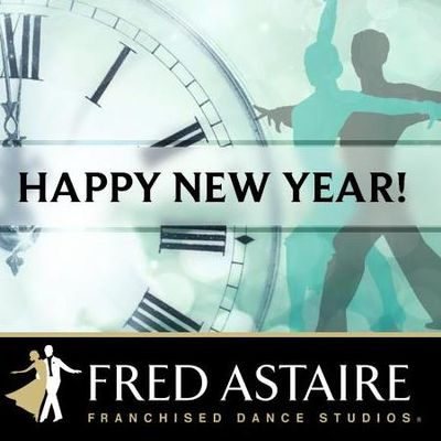Avatar for Fred Astaire Dance Studio Cary, NC Thumbtack