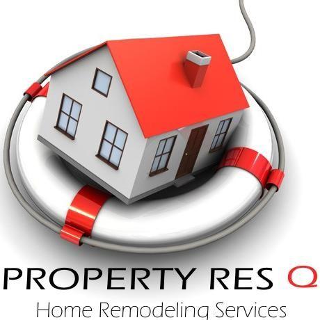 PROPERTY RES Q LLC