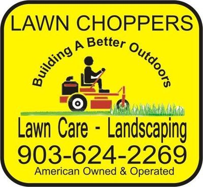Avatar for Lawn Choppers