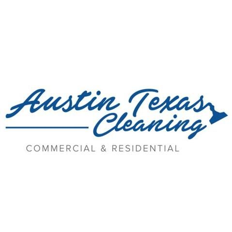 Austin Texas Cleaning