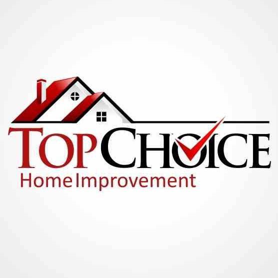 Top Choice Home Improvement
