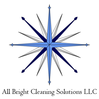 Avatar for All Bright Cleaning Solutions LLC