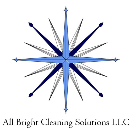 All Bright Cleaning Solutions LLC