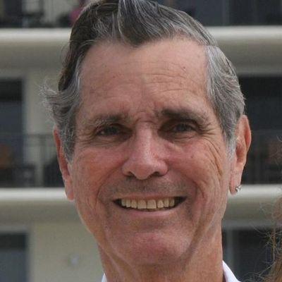 Avatar for Rev. Norman Boyd Pensacola, FL Thumbtack