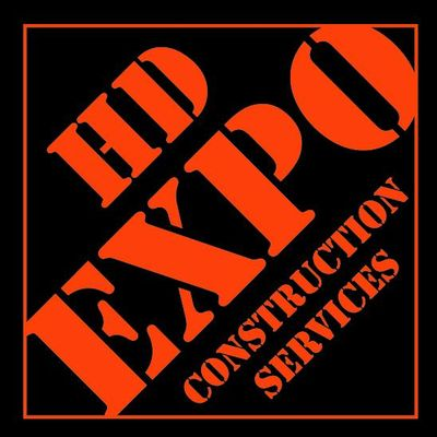 Avatar for HD EXPO construction serviceses, inc.
