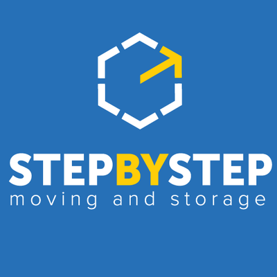 Avatar for Step By Step Moving and Storage