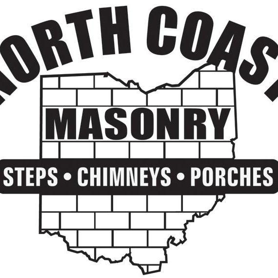 North Coast Masonry & Tuck-pointing