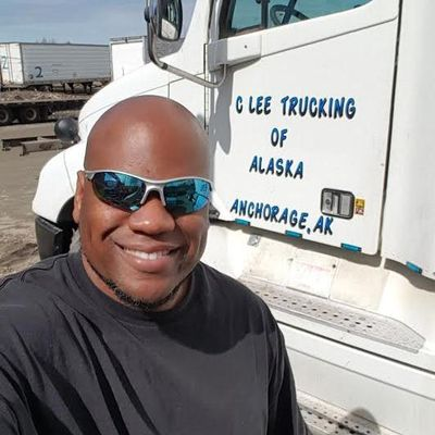 Avatar for C. Lee Trucking of Alaska LLC