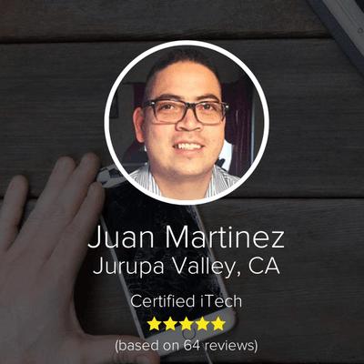 Avatar for JC,s Mobile Repair Riverside, CA Thumbtack
