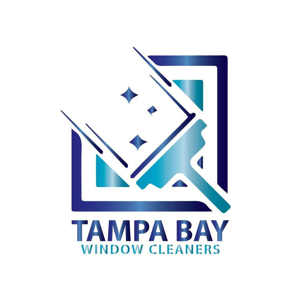 Tampa Bay Window Cleaners LLC