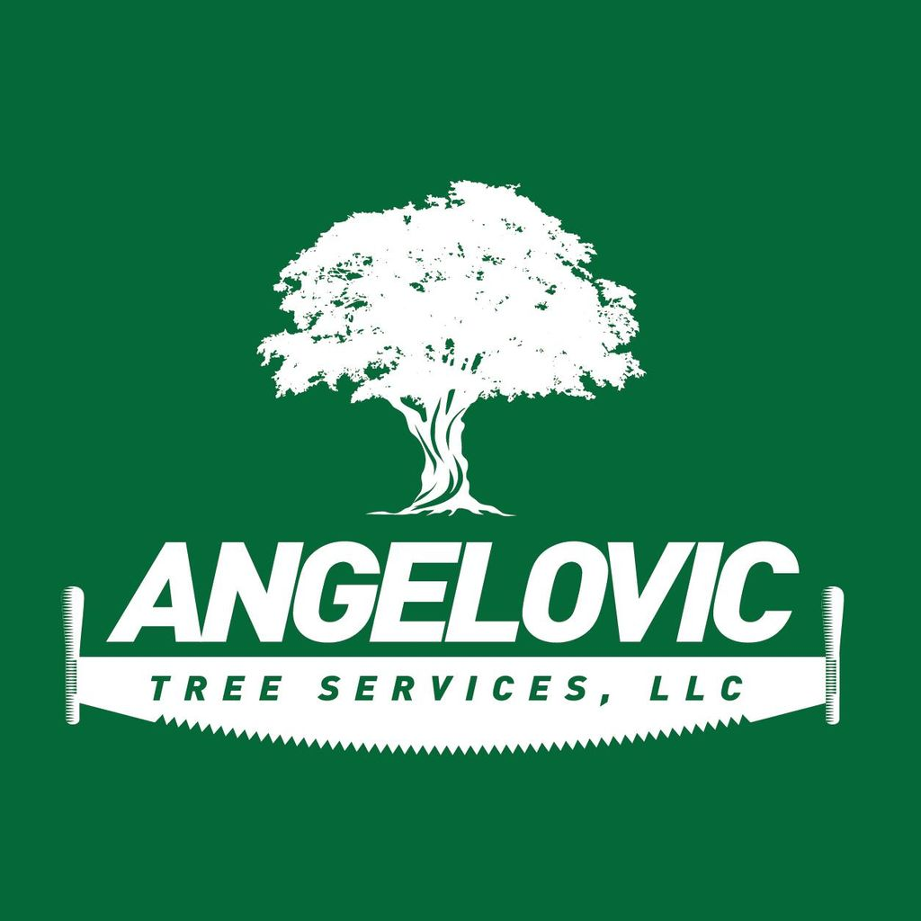 Angelovic Tree Services LLC,