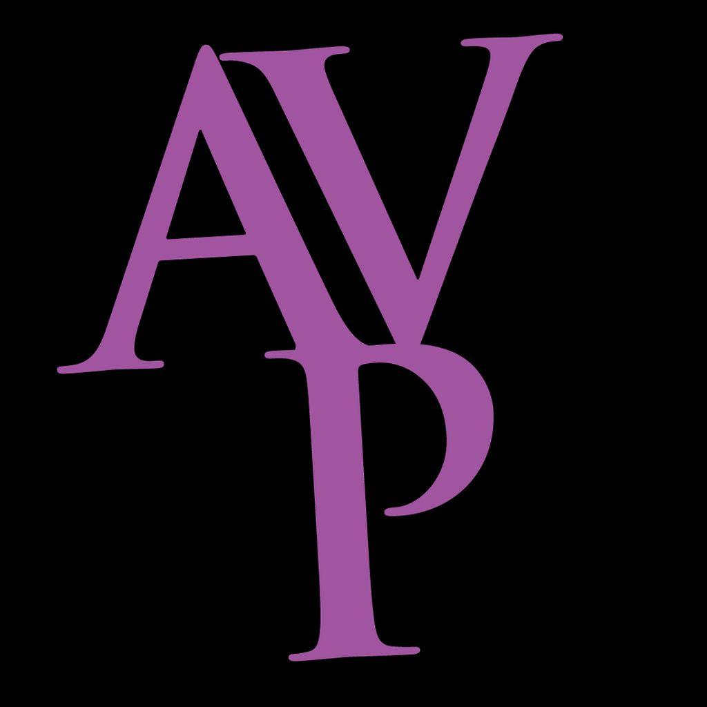 AVolution Productions LLC