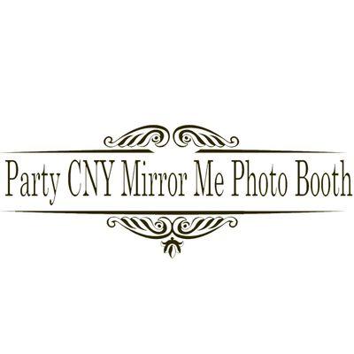 Avatar for Party CNY Mirror Me Vernon, NY Thumbtack