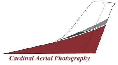 Avatar for Cardinal Aerial Photography